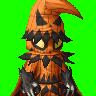D-Pickle's avatar