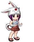 Burning_Rose14's avatar