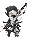 Kay Neine's avatar
