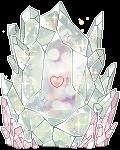 Bellaxandra's avatar
