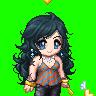 sierr's avatar