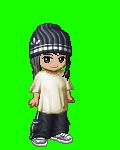 ruthbaby3's avatar