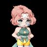 Dangerous Illusionist's avatar