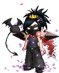 devils_bride2
