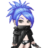 Vraexlith's avatar