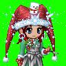 Eisielle's avatar