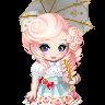 Gin Kochou Chan's avatar