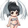 LittleWolf Imaginer's avatar