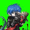 zbborah's avatar