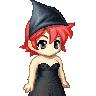 Scarlet the Fox's avatar