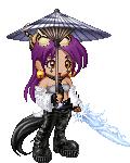 Enzr's avatar