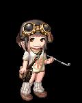 wazzles's avatar