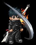 Zero Ice7's avatar