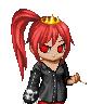 XxSilentZanexX's avatar