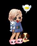 Juliiaaa's avatar