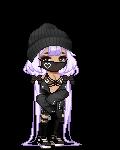 No Im Nikki's avatar