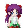 harumi08's avatar