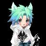 xoSenpai's avatar
