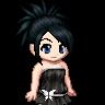 not.so.little.girl's avatar