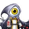 Yellow Eyed Sinopa's avatar