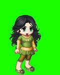star_athlete's avatar