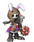 Deranged_Child_23's avatar