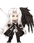 xXYoung_Lord_CielXx's avatar