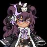 PaperCactus22's avatar