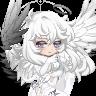 calLe71's avatar