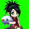 Zetsume X_x's avatar