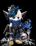 Genko no Osusuki's avatar