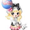 Pixelated Hearts's avatar