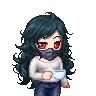 Andyisocoolike's avatar