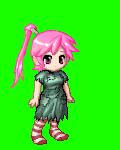 sugary-cutiepie's avatar