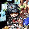 sharon_g's avatar