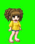 kattey10's avatar