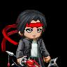 KingLeonidus1's avatar