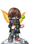 dark ninja_ _ _angel17's avatar