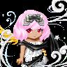Miss KikiO_o's avatar