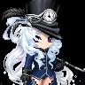 iMikii's avatar
