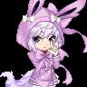 Aurorasaur's avatar
