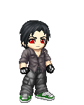 xXMotosoldierXx094's avatar