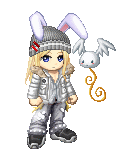 Rabid Bunny's avatar