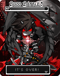 SLOWbro of misfortune's avatar