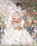 LadyzLex's avatar