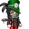 mello360's avatar