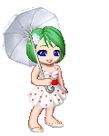 Appletastic's avatar
