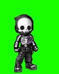 debbo's avatar