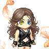 sadness-of-blood's avatar