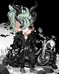 The Blvck Horned's avatar